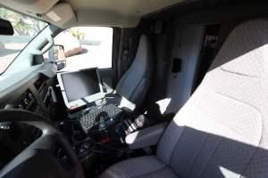 p-1348-Sacramento-Metropolitan-Fire-District-2006-Ford-Medtec-Ambulance-Remount-28