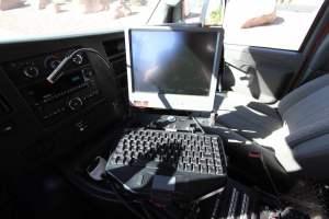 p-1348-Sacramento-Metropolitan-Fire-District-2006-Ford-Medtec-Ambulance-Remount-29