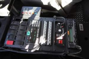 p-1348-Sacramento-Metropolitan-Fire-District-2006-Ford-Medtec-Ambulance-Remount-30