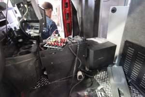 q-1348-Sacramento-Metropolitan-Fire-District-2006-Ford-Medtec-Ambulance-Remount-2