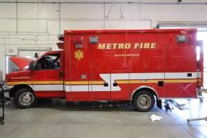 r-1348-Sacramento-Metropolitan-Fire-District-2006-Ford-Medtec-Ambulance-Remount-01