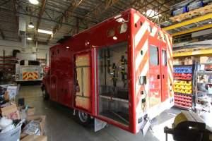 s-1348-Sacramento-Metropolitan-Fire-District-2006-Ford-Medtec-Ambulance-Remount-02