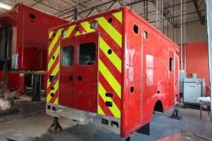 t-1348-Sacramento-Metropolitan-Fire-District-2006-Ford-Medtec-Ambulance-Remount-01