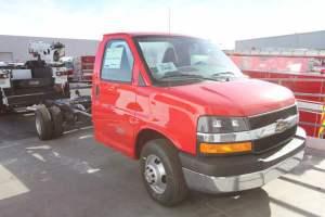 u-1348-Sacramento-Metropolitan-Fire-District-2006-Ford-Medtec-Ambulance-Remount-01