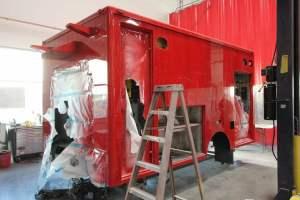 v-1348-Sacramento-Metropolitan-Fire-District-2006-Ford-Medtec-Ambulance-Remount-01