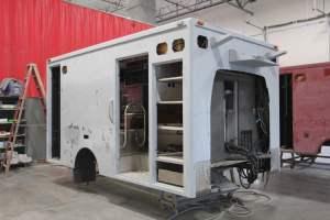 x-1348-Sacramento-Metropolitan-Fire-District-2006-Ford-Medtec-Ambulance-Remount-02