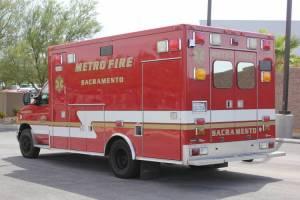 z-1348-Sacramento-Metropolitan-Fire-District-2006-Ford-Medtec-Ambulance-Remount-03.JPG