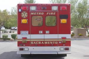 z-1348-Sacramento-Metropolitan-Fire-District-2006-Ford-Medtec-Ambulance-Remount-04.JPG