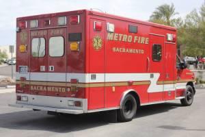 z-1348-Sacramento-Metropolitan-Fire-District-2006-Ford-Medtec-Ambulance-Remount-05.JPG