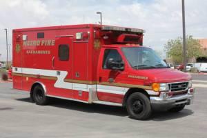 z-1348-Sacramento-Metropolitan-Fire-District-2006-Ford-Medtec-Ambulance-Remount-07.JPG