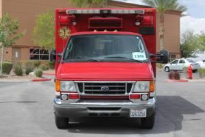 z-1348-Sacramento-Metropolitan-Fire-District-2006-Ford-Medtec-Ambulance-Remount-08.JPG
