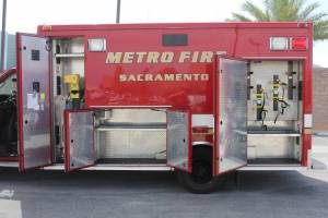 z-1348-Sacramento-Metropolitan-Fire-District-2006-Ford-Medtec-Ambulance-Remount-09.JPG