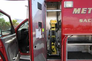 z-1348-Sacramento-Metropolitan-Fire-District-2006-Ford-Medtec-Ambulance-Remount-11.JPG