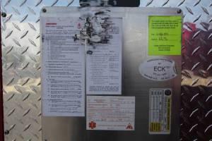 z-1348-Sacramento-Metropolitan-Fire-District-2006-Ford-Medtec-Ambulance-Remount-12.JPG