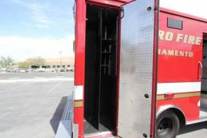 z-1348-Sacramento-Metropolitan-Fire-District-2006-Ford-Medtec-Ambulance-Remount-15.JPG