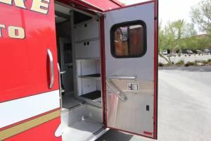 z-1348-Sacramento-Metropolitan-Fire-District-2006-Ford-Medtec-Ambulance-Remount-16.JPG