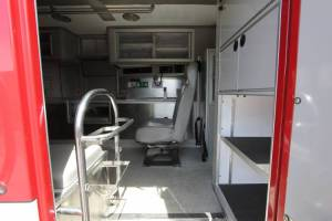 z-1348-Sacramento-Metropolitan-Fire-District-2006-Ford-Medtec-Ambulance-Remount-17.JPG