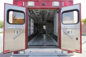 z-1348-Sacramento-Metropolitan-Fire-District-2006-Ford-Medtec-Ambulance-Remount-19.JPG