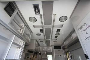 z-1348-Sacramento-Metropolitan-Fire-District-2006-Ford-Medtec-Ambulance-Remount-22.JPG