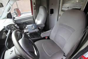 z-1348-Sacramento-Metropolitan-Fire-District-2006-Ford-Medtec-Ambulance-Remount-26.JPG