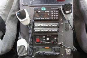 z-1348-Sacramento-Metropolitan-Fire-District-2006-Ford-Medtec-Ambulance-Remount-30.JPG