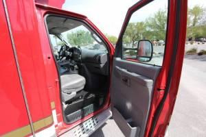 z-1348-Sacramento-Metropolitan-Fire-District-2006-Ford-Medtec-Ambulance-Remount-31.JPG