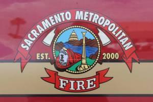 z-1348-Sacramento-Metropolitan-Fire-District-2006-Ford-Medtec-Ambulance-Remount-34.JPG