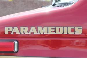 z-1348-Sacramento-Metropolitan-Fire-District-2006-Ford-Medtec-Ambulance-Remount-35.JPG