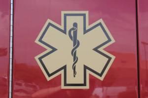 z-1348-Sacramento-Metropolitan-Fire-District-2006-Ford-Medtec-Ambulance-Remount-36.JPG