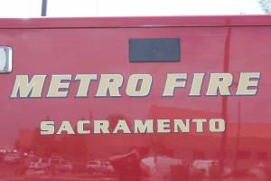z-1348-Sacramento-Metropolitan-Fire-District-2006-Ford-Medtec-Ambulance-Remount-37.JPG