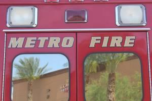 z-1348-Sacramento-Metropolitan-Fire-District-2006-Ford-Medtec-Ambulance-Remount-40.JPG