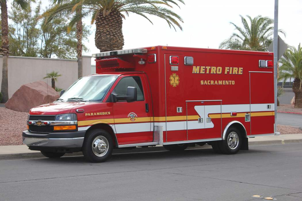 1349 sacramento metropolitan fire district 2005 ford for Department of motor vehicles in sacramento
