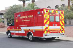 q-1349-Sacramento-Metropolitan-Fire-District-2005-Ford-Medtec-Ambulance-Remount-04