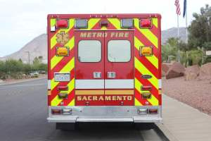q-1349-Sacramento-Metropolitan-Fire-District-2005-Ford-Medtec-Ambulance-Remount-05