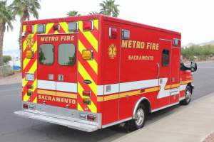 q-1349-Sacramento-Metropolitan-Fire-District-2005-Ford-Medtec-Ambulance-Remount-06