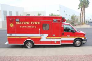 q-1349-Sacramento-Metropolitan-Fire-District-2005-Ford-Medtec-Ambulance-Remount-07