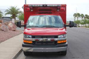 q-1349-Sacramento-Metropolitan-Fire-District-2005-Ford-Medtec-Ambulance-Remount-09
