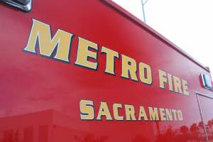 q-1349-Sacramento-Metropolitan-Fire-District-2005-Ford-Medtec-Ambulance-Remount-11