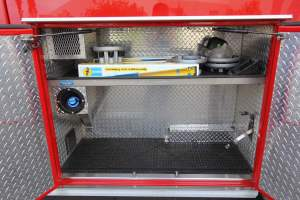 q-1349-Sacramento-Metropolitan-Fire-District-2005-Ford-Medtec-Ambulance-Remount-14
