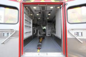 q-1349-Sacramento-Metropolitan-Fire-District-2005-Ford-Medtec-Ambulance-Remount-16