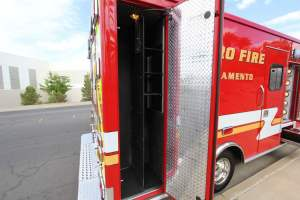 q-1349-Sacramento-Metropolitan-Fire-District-2005-Ford-Medtec-Ambulance-Remount-21