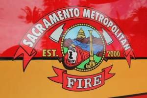 q-1349-Sacramento-Metropolitan-Fire-District-2005-Ford-Medtec-Ambulance-Remount-24