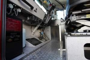 n-1351-US-Navy-Oshkosh-T1500-Refurbishment-36