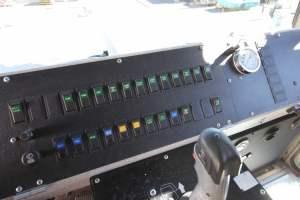 n-1351-US-Navy-Oshkosh-T1500-Refurbishment-42
