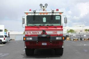 z-1351-US-Navy-Oshkosh-T1500-Refurbishment-09.JPG