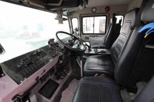 z-1351-US-Navy-Oshkosh-T1500-Refurbishment-33.JPG