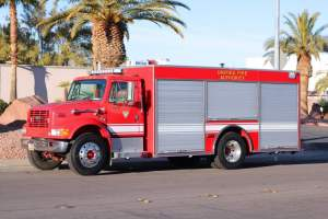 u-1352-Unified-Fire-Authority-1999-Pierce-Rescue-00
