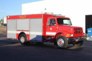 u-1352-Unified-Fire-Authority-1999-Pierce-Rescue-01