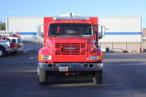 u-1352-Unified-Fire-Authority-1999-Pierce-Rescue-02