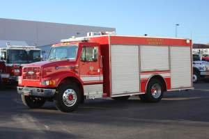 u-1352-Unified-Fire-Authority-1999-Pierce-Rescue-03